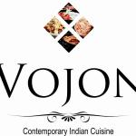 صورة فوتوغرافية لـ Vojon