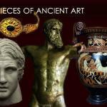 Ancient Sculpture Gallery LLC