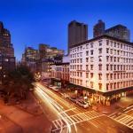 Cosmopolitan Hotel - Tribeca