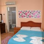 Photo of Duman Hotel