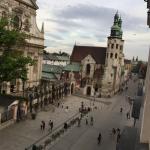 Foto de Hotel Senacki