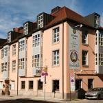 Golden Leaf Hotel Altmuenchen