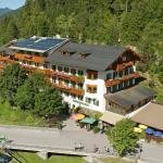 Hotel Fischerwirt am schönen Achensee