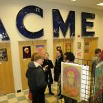 Acme Screening Room