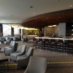 Photo de Hyatt Regency Pittsburgh International Airport