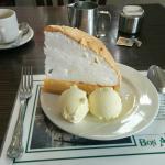 Bon Viveur Restaurant Foto