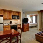 Homewood Suites Dallas/Addison
