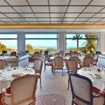 Restaurante Es Castell