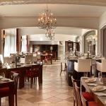 Restaurante Es Vi