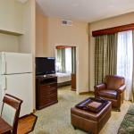 Photo de Homewood Suites by Hilton North Dallas-Plano