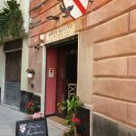 صورة فوتوغرافية لـ Caffe' Fratelli Nadotti