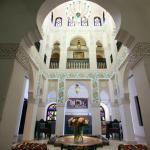 Riad Ksar Saad Hotel & Spa Foto