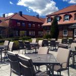 Photo of Hotel Habenda