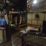 Foto de Coron Backpacker Guesthouse