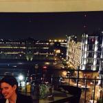 Φωτογραφία: La Terraza Hotel BEST WESTERN