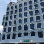 Foto de Hotel 81 - Palace