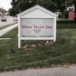Silver Heart Inn Foto