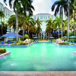 Photo de The Ritz-Carlton, San Juan