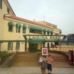 Foto de Laguna Park 1