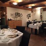 Hotel-Restaurant Mont-Vully Photo