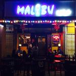 Photo de Malibu Lifestyle