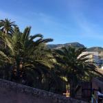 Foto de Es Port Hotel