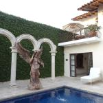Foto de Hacienda San Angel