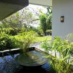 Foto de The Longhouse, Jimbaran-Bali