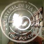 Photo de L'osteria Di Via Roma