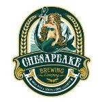 Chesapeake Brewing Company