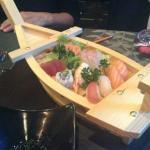 Photo of Bonta Fusion Restaurant