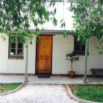 Foto de Tanunda Cottages
