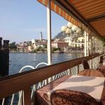 Le palme hotel.. Lake garda italy