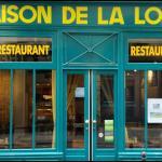 Photo de La Lozère