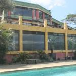 Hotel Lake Arenal