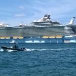 Foto de HYATT house Fort Lauderdale Airport & Cruise Port