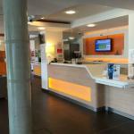Photo de Ibis Budget Toulouse Aéroport