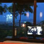 Foto de Villa Zolitude Resort and Spa