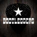 Bootleggers Bar Foto