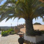 Foto de Monte da Bravura - Green Resort