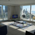 Foto de Hi Surf Beachfront Resort Apartments