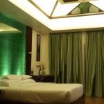 Foto de Ramada Resort,Cochin