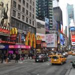 Broadway (ujednoznacznienie)