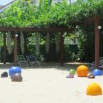 Foto de Cera Resort Chaam