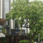 Foto de The Metropole