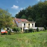 Landgasthof Muecke