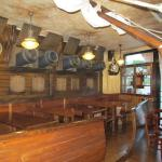Photo of Il Corsaro Risto Pub