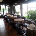 Hotel Villa Edy Foto