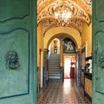 Casa Theodora Foto