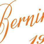 Bernina 1930 y B 1930 resmi